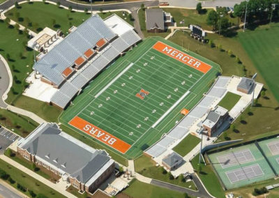 mercer-fieldhouse1