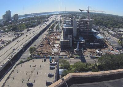 MDA-Jacksonville