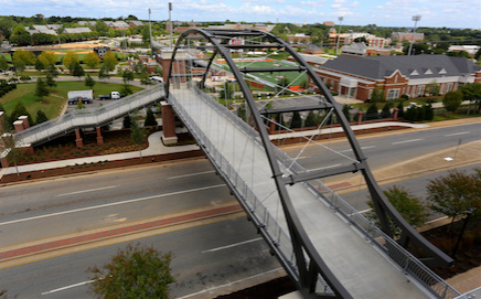 mercer-bridge-000