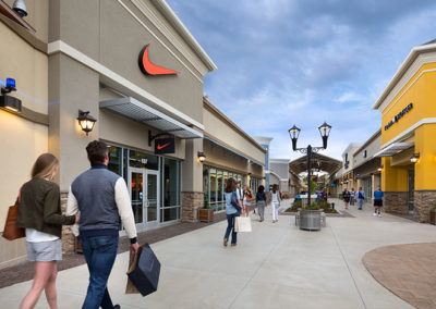 Asheville_Outlet_Nike