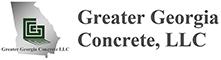 Greater Georgia Concrete, LLC